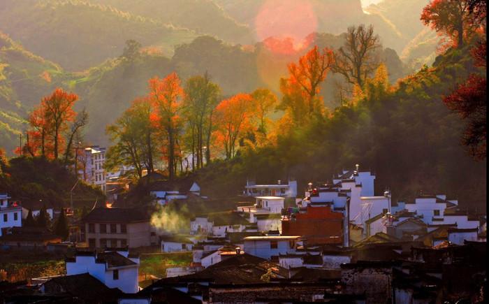 长溪的秋.jpg
