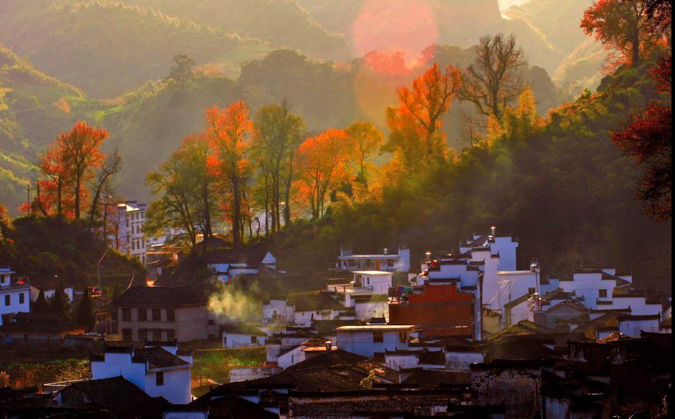 長溪的秋.jpg