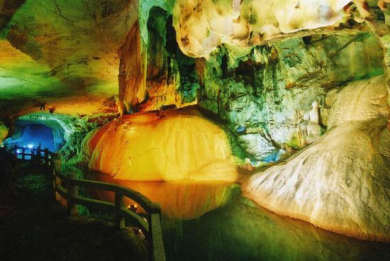 灵岩洞.jpg